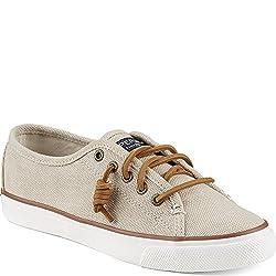 Sperry Top-sider Seacoast Wax Sneaker