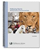 Following Narnia - To, Bettis, 1623410002