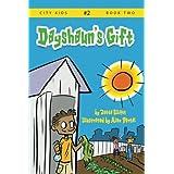 Dayshaun's Gift (City Kids)