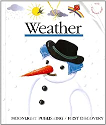 Weather (First Discoveries)