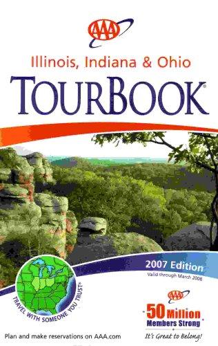 aaa-illinois-indiana-ohio-tourbook-2007-edition-2007-461207-2007-edition