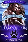 Free eBook - Damnation