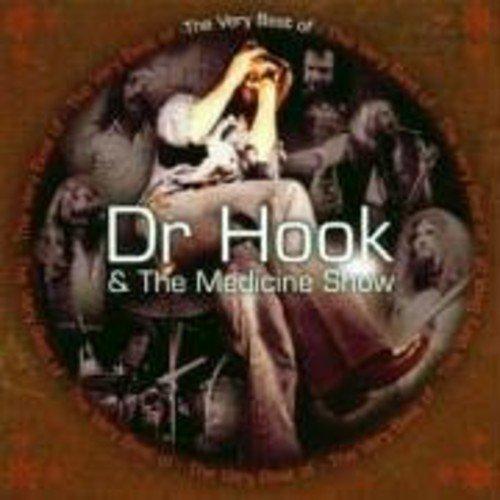 (Best Of Dr Hook)