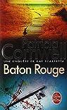 Baton Rouge par Cornwell