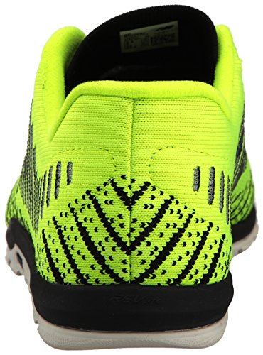 Lime Fitness New de Mx20v7 Chaussures Energy Homme Multicolore Balance Noir AHHBTwcFWz