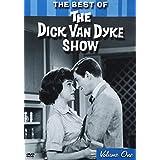 Dick Van Dyke:Best of. Vol 1