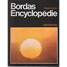 Astronomie / Bordas encyclopédie
