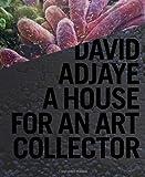 David Adjaye, David Adjaye, Adam Lindemann, Peter Allison, 0847835081