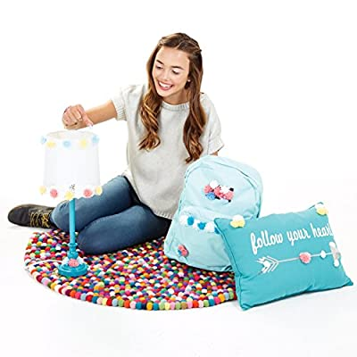 Pom Pom Wow! - Ultimate Variety Pack: Toys & Games