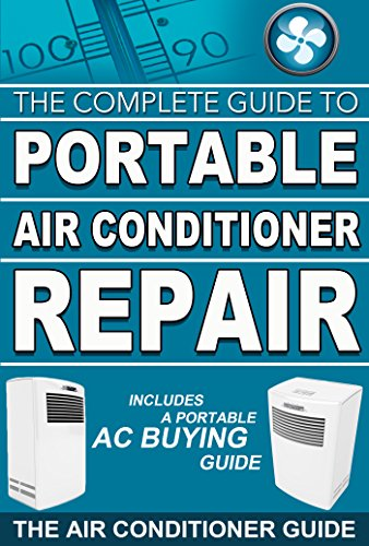 Everstar Portable Ac Airconditioneri