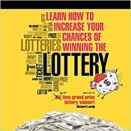 Lotto Black Book Pdf