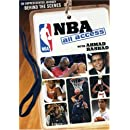 NBA: All Access