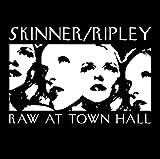 : Raw at Town Hall