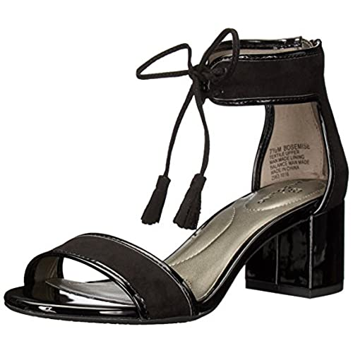 Bandolino Women's Semise Dress Sandal supplies