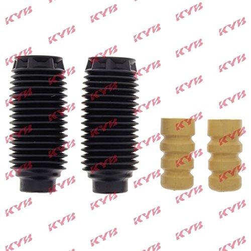 KYB 910067/Kit de protecci/ón para