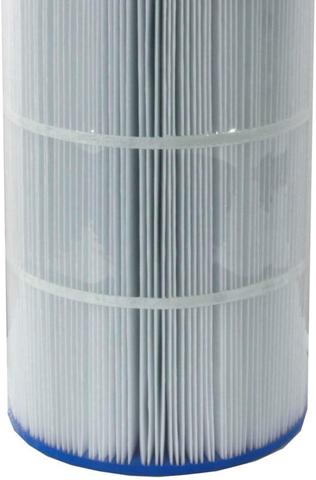 C-8412 Unicel Hayward CX1200-RE Replacement Pool Filter Cartridge 4 Pack