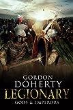 Legionary: Gods & Emperors (Legionary 5): Volume 5