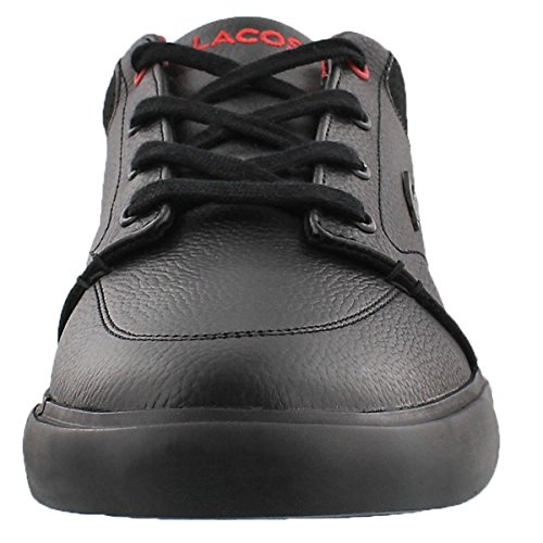 Zapatillas Lacoste Hombres Bayliss Vulc 317 Fashion Sneaker