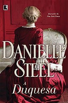 A duquesa por [Steel, Danielle]