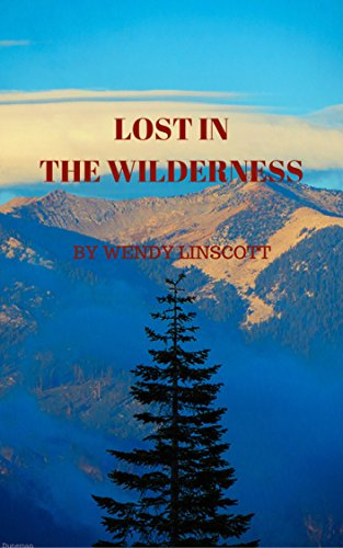 Lost in the Wilderness