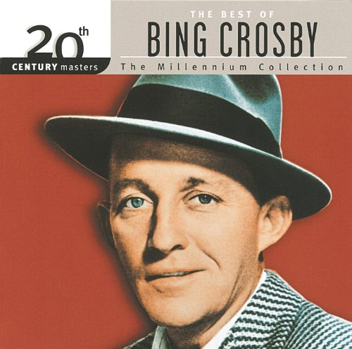 Bing Crosby - I'll Be Seeing You