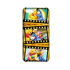 meilz aiaiGeneric para iphone 6 cm 11,94 iphone Diseño con Winnie The Pooh alta calidad funda Diseño 1-3meilz aiai elegir