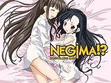 Negima Season 2