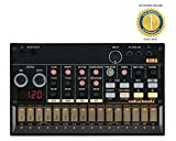 Best Drum Machines - Korg Volca Beats Analog Rhythm Machine Review