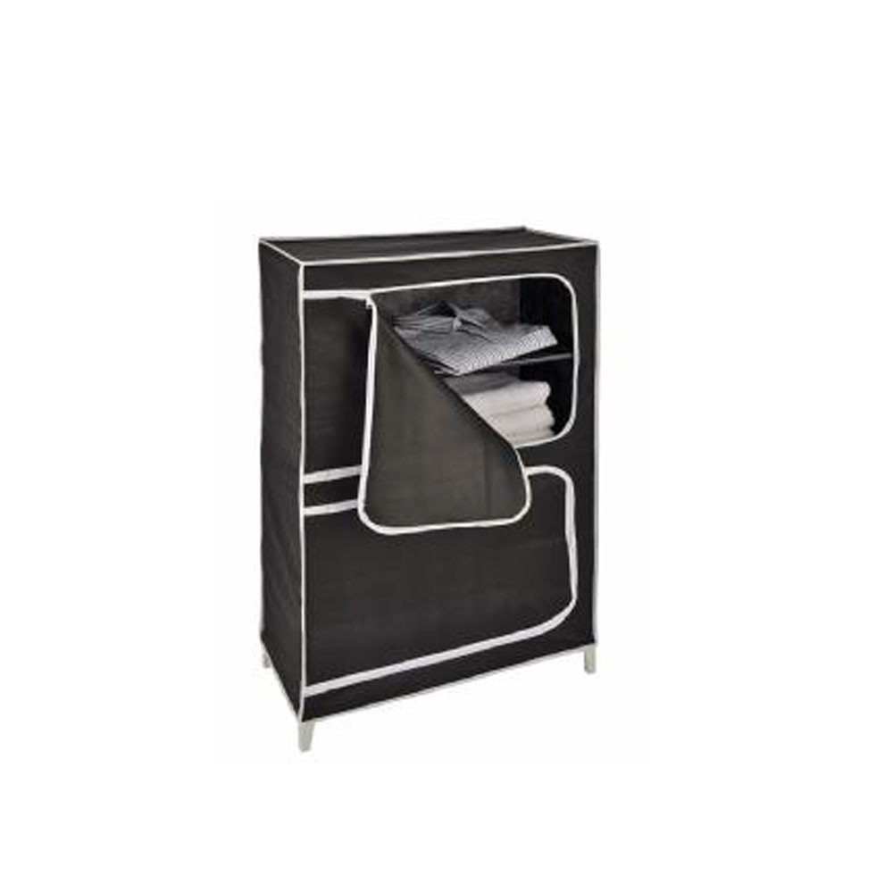 Falt-Regal Campingregal Faltschrank Camping Kommode Schrank Regal ...