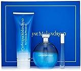 Catherine-Malandrino-Romance-de-Provence-Eau-de-Parfum-Gift-Set-34-fl-oz