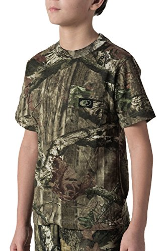 The 8 best hunting shirts for boys