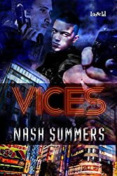 Vices (Cold Hard Truths Book 1)