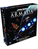 Star Wars: Armada - The Corellian Conflict