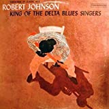 #2: King of the Delta Blues Singers 1