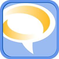 Forum Runner - vBulletin, XenForo, phpBB, myBB, IP.Board