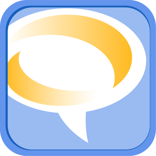Forum Runner - vBulletin, XenForo, phpBB, myBB, IP.Board on your Android device