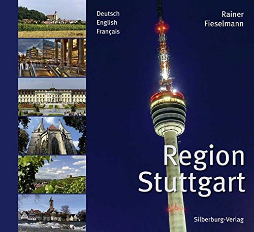 region-stuttgart-deutsch-english-franais