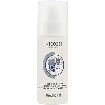 Nioxin 3D Pro