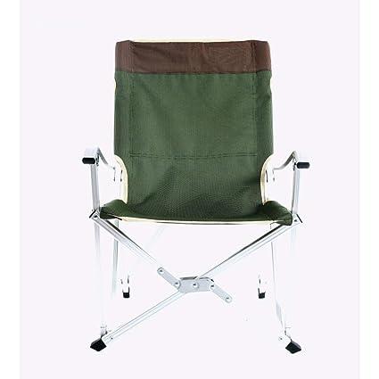 SSRS Tumbonas, sillas Plegables de Aluminio para Exteriores ...