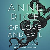 Of Love and Evil | Anne Rice