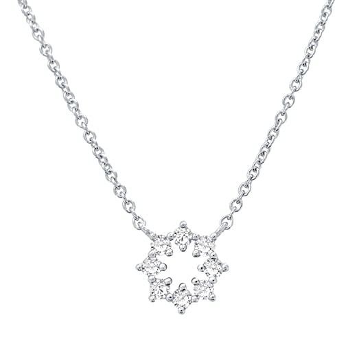 necklaces t necklace at nlpv stud forzieri ctw diamond