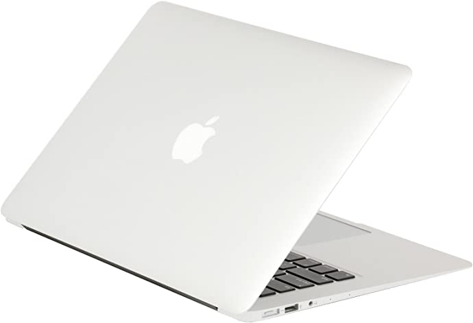 金盒特价 Apple MacBook Air 13.3寸 笔记本电脑( i5/8G/128G SSD)6.5折$649.99史低 海淘转运到手约¥4805