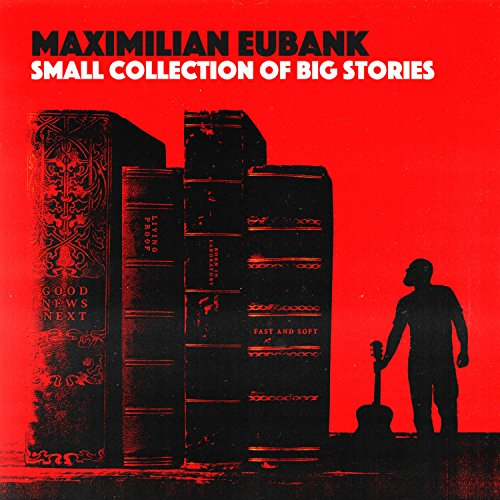 Small Collection of Big Stories - Maximilian Collection