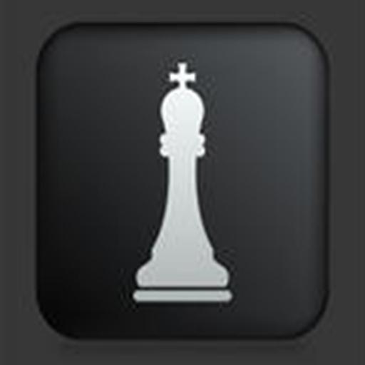 Chess King - Poker Chess
