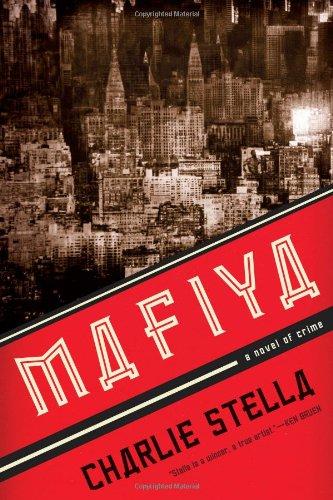Mafiya