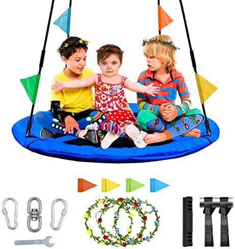 MESIXI Parent Child Material Accessories Waterproof
