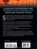Trading Systems That Work: Building and