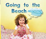Going to the Beach, Tidey, 1418905224