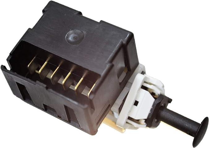 PT Auto Warehouse BLS-510 Stoplight Brake Light Switch