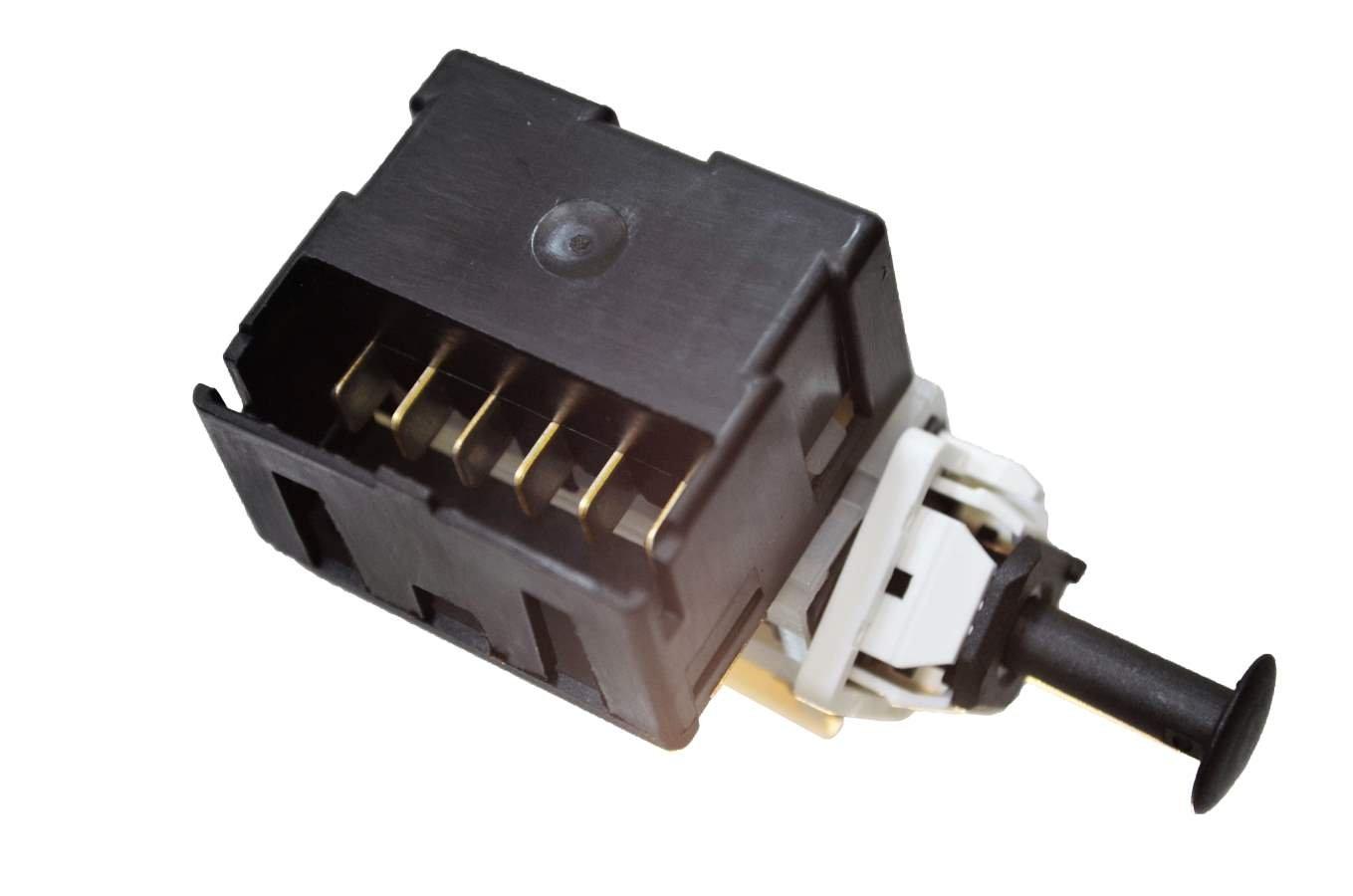 PT Auto Warehouse BLS-513 - Stoplight Brake Light Switch